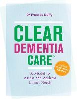 CLEAR Dementia Care (c)