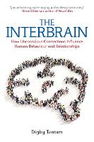 The Interbrain