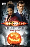 Doctor Who: Forever Autumn - Doctor Who (Paperback)