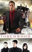 Torchwood: Bay of the Dead - Torchwood (Paperback)