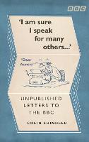 I'm Sure I Speak For Many Others...