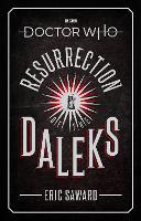 Doctor Who: Resurrection of the Daleks
