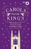 Carols From King's