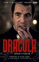 Dracula (BBC Tie-in edition) (Paperback)