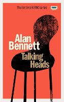 Talking Heads (Hardback)