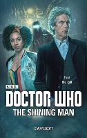 Doctor Who: The Shining Man (Paperback)