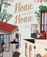 Home Sweet Home (Hardback)