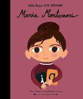 Maria Montessori: Volume 23