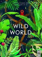 Wild World (Paperback)