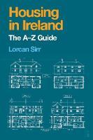 Housing in Ireland