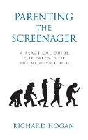Parenting the Screenager