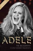 Adele: The Biography (Paperback)