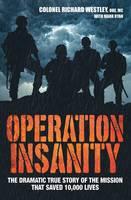 Operation Insanity
