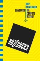 The Buzzcocks - The Complete History