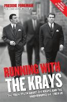 Running with the Krays - The Final Truth About The Krays and the Underworld We Lived In (Paperback)