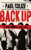 Back Up (Paperback)