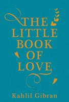 The Little Book of Love (Hardback)