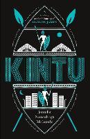 Kintu (Hardback)