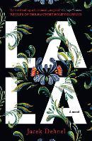 Lala (Paperback)