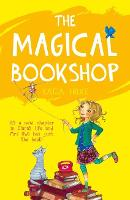 The Magical Bookshop (Paperback)