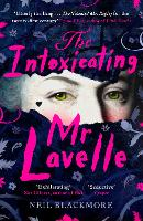 The Intoxicating Mr Lavelle (Paperback)