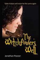 The Witchfinder's Well (Paperback)