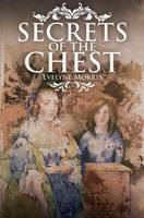 Secrets of the Chest (Hardback)