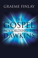 The Gospel According to Dawkins