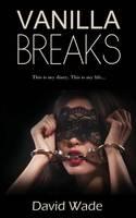Vanilla Breaks (Paperback)