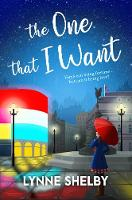 The One That I Want (Paperback)
