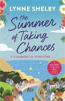 The Summer of Taking Chances (Paperback)