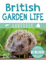 British Garden Life Handbook (Paperback)