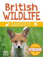 British Wildlife Handbook (Paperback)