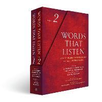 Words That Listen