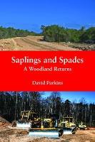 Saplings and Spades