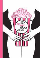 Movie Kama Sutra: 69 Sex Positions for Movie Lovers (Paperback)