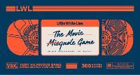 The Movie Misquote Game