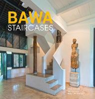 BAWA Staircases (Hardback)