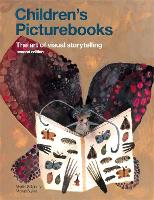 Children's Picturebooks Second Edition
