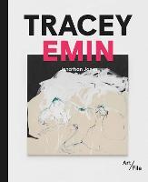 Tracey Emin - Art File (Paperback)