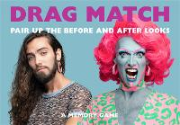 Drag Match: Pair Up the Before and After Looks