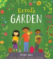 Errol's Garden - Child's Play Library (Paperback)