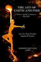 The Art of Earth and Fire