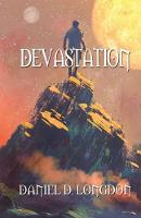 Devastation (Paperback)