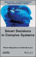 Smart Decisions in Complex Systems (Hardback)
