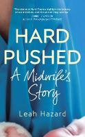 Hard Pushed