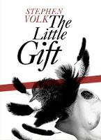 The Little Gift (Hardback)