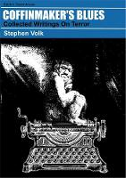 Coffinmaker's Blues: Collected Writings on Terror (Hardback)
