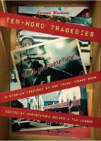 Ten-Word Tragedies (Hardback)