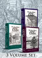 We All Hear Stories in the Dark (Paperback)